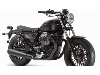 Moto Guzzi V9 850 bobber 853 CC