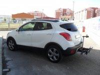 Opel Mokka 1.4 T 4X4 S&S Excellence