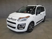 Citroen C3 Picasso BlueHDi 73KW (100CV) Feel Edition