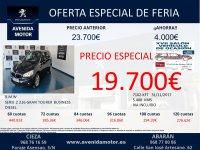 BMW Serie 2 Gran Tourer 216d Business