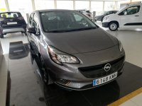 Opel Corsa 1.4i 90cv COLOR EDITION