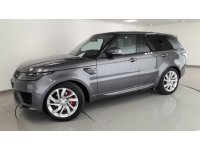 Land Rover Range Rover Sport 2.0 Si4 PHEV 297kW (404CV) HSE Dynamic