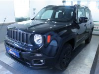 Jeep Renegade 2.0Mjet 4x4 140CV Active Dri Night Eagle
