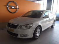 Skoda Octavia 1.9 TDI  105CV Collection