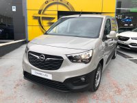Opel Combo Life 1.5 TD 75kW (100CV) S/S XL Selective