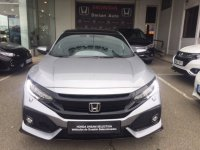 Honda Civic 1.5 I-VTEC TURBO CVT SPORT PLUS Sport Plus