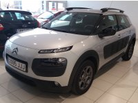 Citroen C4 Cactus PURETECH 82 CV FEEL COOL