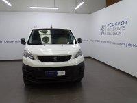 Peugeot Expert Furgón 1.6 BlueHDi 115 S&S Standard Pro