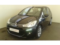 Citroen C3 E-HDI 70 Collection