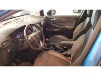 Opel Crossland X 1.6T 73kW (99CV) Excellence