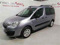 Citroen Berlingo Multispace FEEL BlueHDi 100 Feel