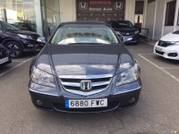 Honda Legend 3.5 V6 -