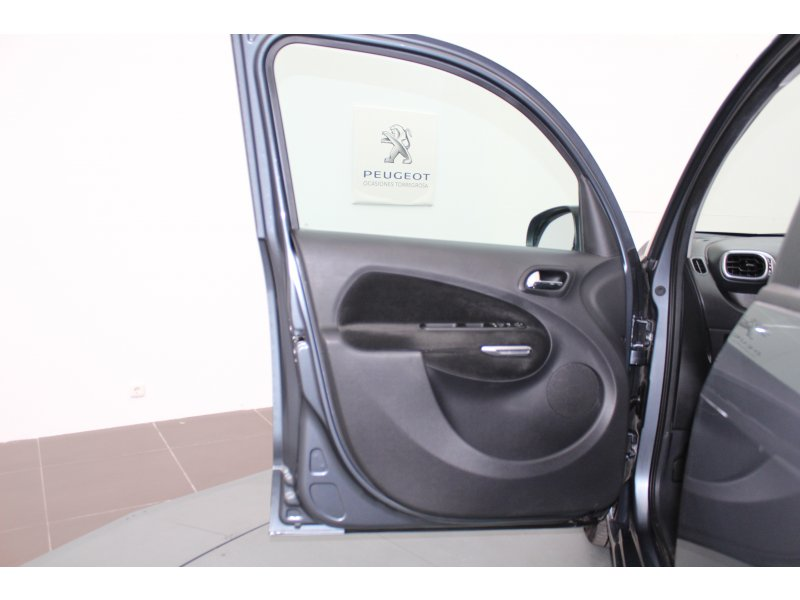 Citroen C3 Picasso HDI 90cv Airdream Seduction