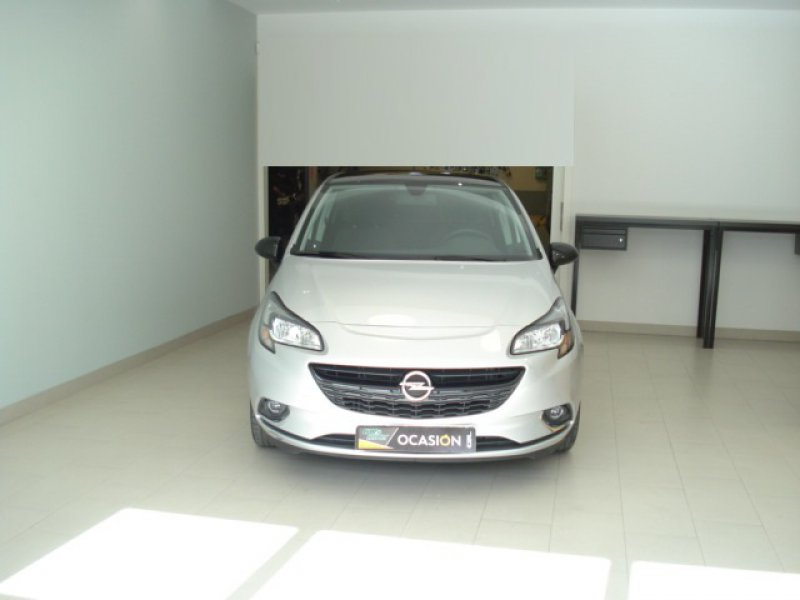 Opel Corsa 1.4 I  66kW (90CV) 5P Color Edition