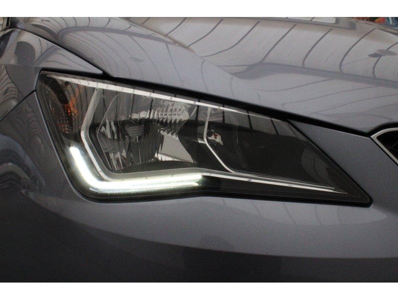 SEAT Ibiza 1.4 TDI 105cv FR