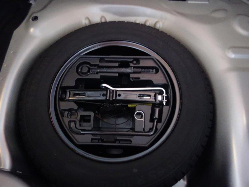 Citroen C4 Cactus PureTech 81KW (110CV) S&S EAT6 Shine