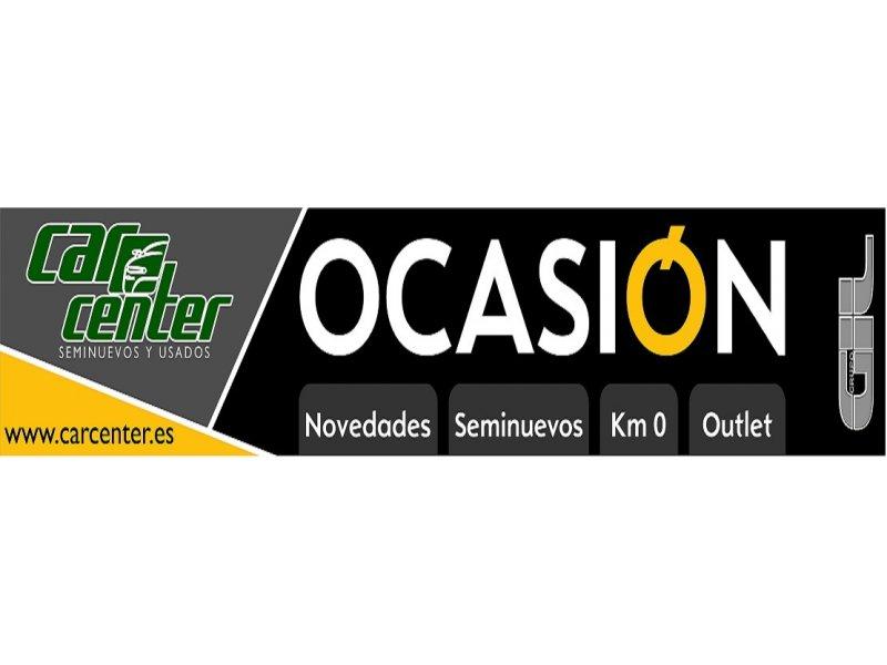 Opel Vivaro 1.6 CDTI 115 CV L2 H1 2.9t Expression