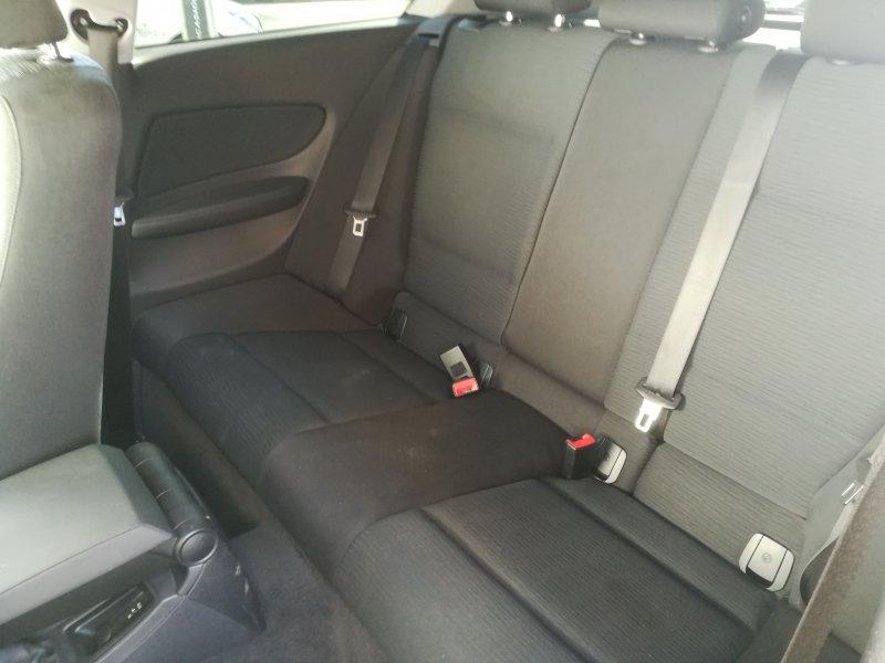 BMW 116 2.0 D 115 CV