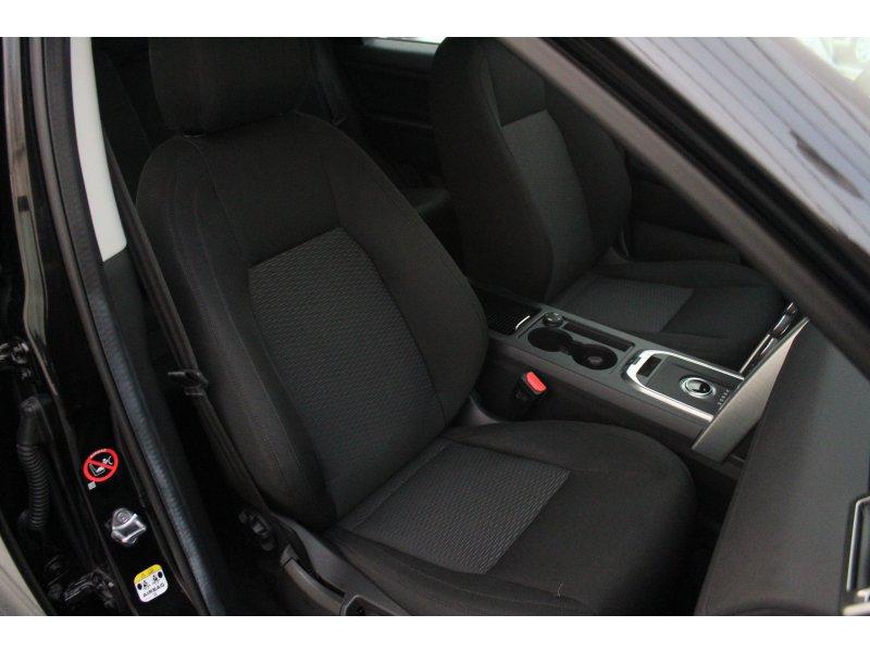 Land Rover Discovery 2.0 I4 SD4 177kW (240CV) Auto HSE