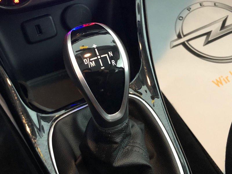 Opel ADAM 1.4 XEL EASYTRONIC GLAM