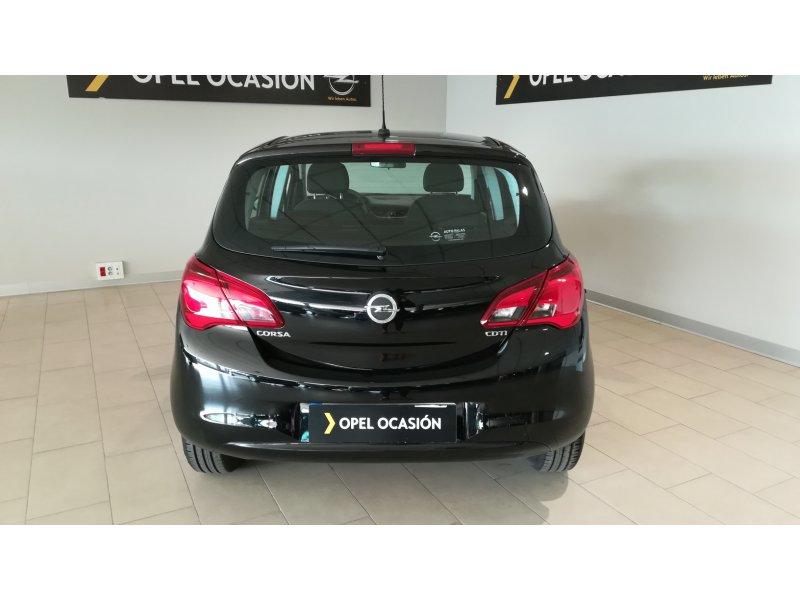 Opel Corsa 1.3 CDTi 75 CV Business