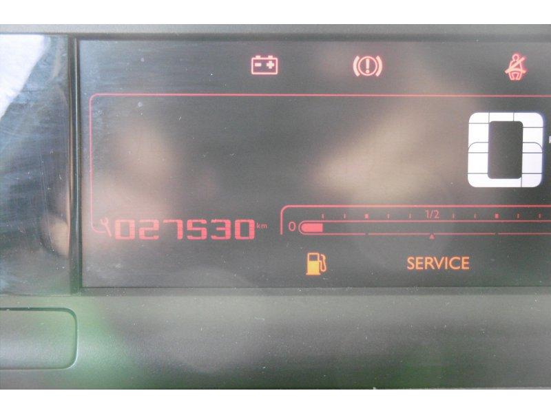 Citroen C4 Cactus 60kW( 82cv )PureTech Feel Edition