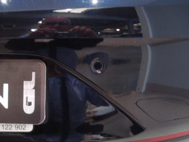Opel Insignia 1.6CDTI S&S eco 100kW (136CV) 5P Excellence
