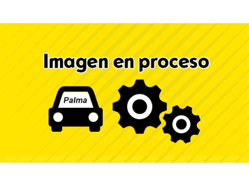Renault Trafic Passenger Edit. 9 Lar. En. dCi 125 TT E6 Passenger Edition