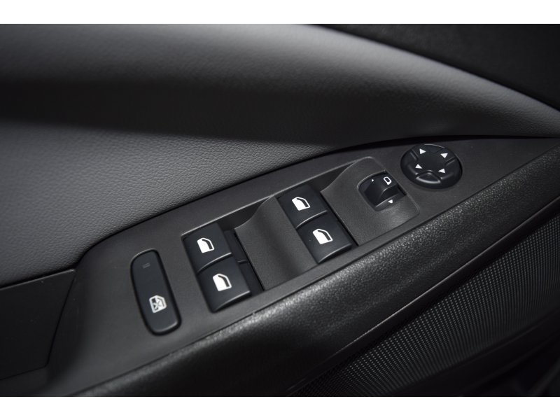 Opel Crossland X 1.5D 75kW (102CV) S/S 102CV Innovation