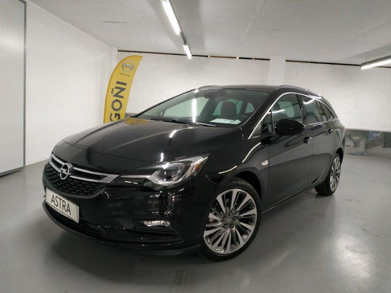 Opel Astra 1.6 CDTi S/S 100kW (136CV) ST ST Innovation