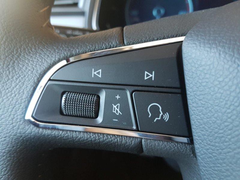 SEAT León 1.5 TSI 110kW (150CV) St&Sp Xcellence