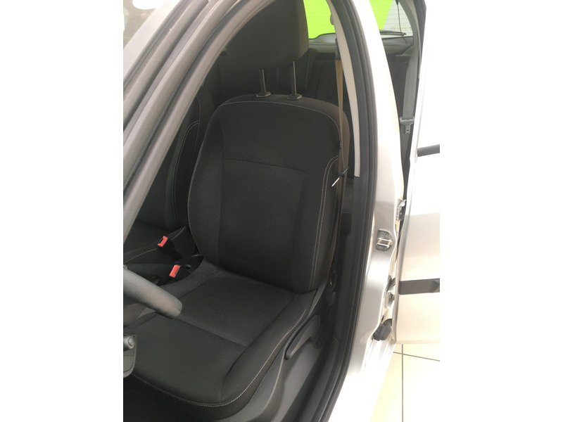 Renault Clio III 1.4