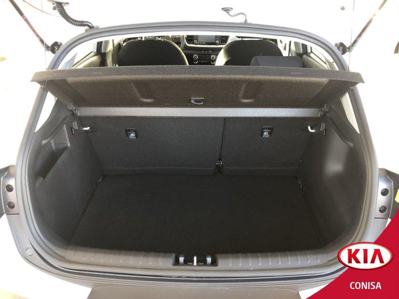 Kia Stonic 1.0 T-GDi 88kW (120CV) Drive