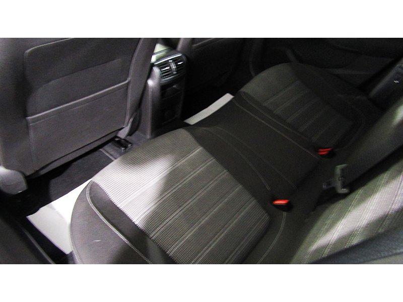 Opel Insignia 1.6CDTI 120CV ST SELECTIVE S/S ST SELECTIVE S/S