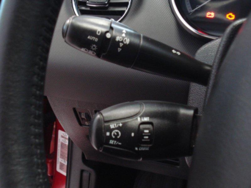 Peugeot 308 5P 1.6 e-HDI 112 5P Active