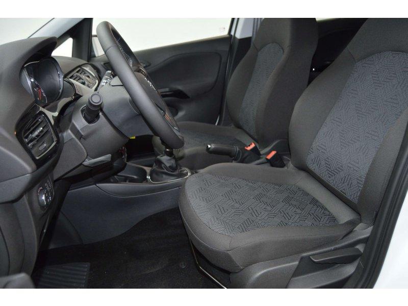 """Opel Corsa 1.4I 90cV SELECTIVE """"PACK EXTERIOR OPC"""""""