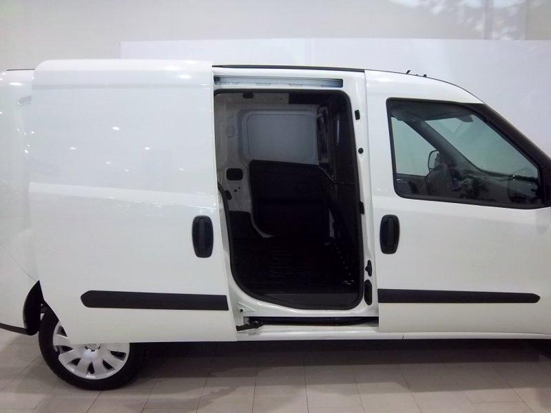 Opel Combo 1.3 CDTI L2 H1 Incrementada Cargo