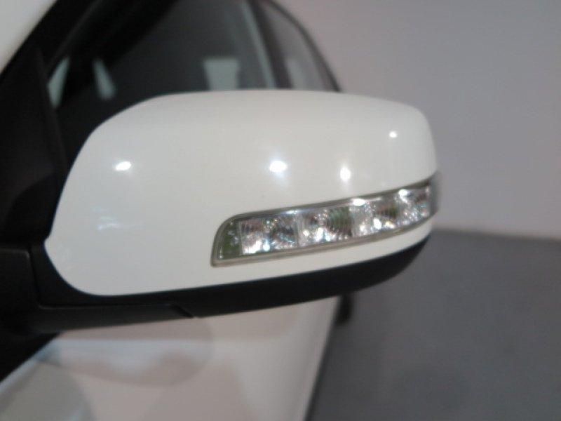 Kia Sorento 2.0 CRDi 150cv 4X2 Concept