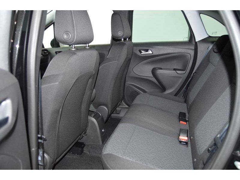 Opel Crossland X 1.6 CDTI 99CV SELECTIVE