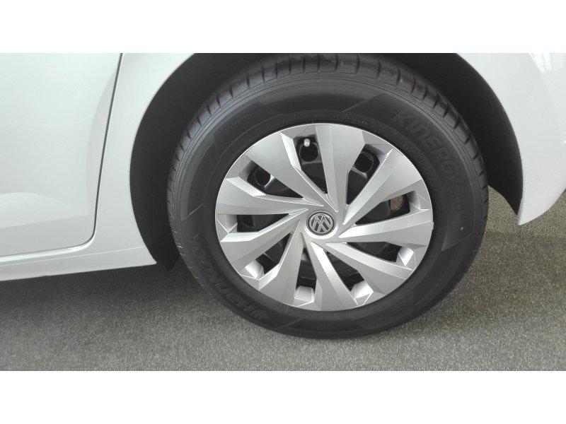Volkswagen Polo 1.6 TDI 59kW (80CV) Edition