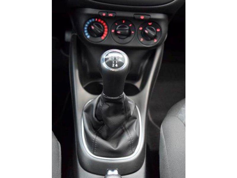 Opel Corsa 1.2  SELECTIVE (70CV) Selective