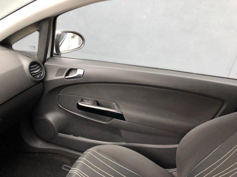 Opel Corsa 1.3 CDTi 111 Years