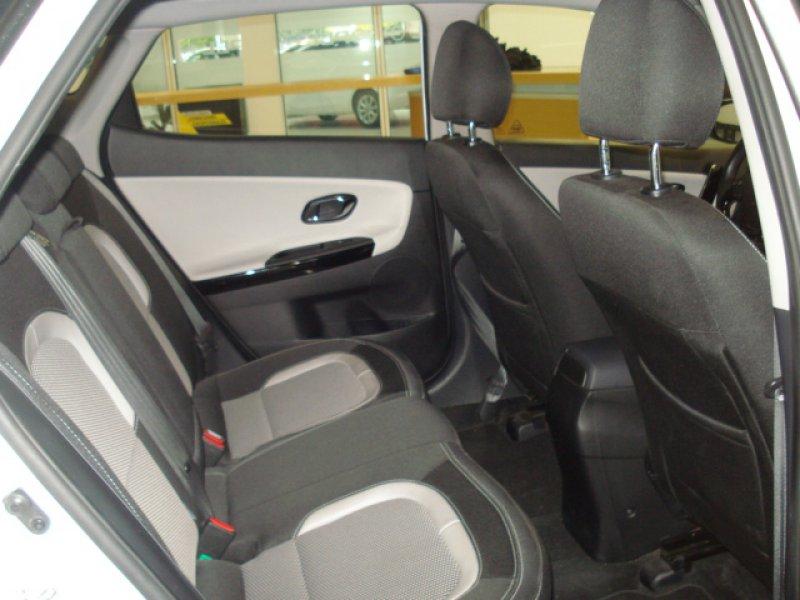 Kia ceed 1.4 CRDi  90cv 5P Drive