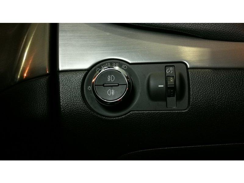Opel Mokka 1.7 CDTi 4X2 S&S 130cv Excellence