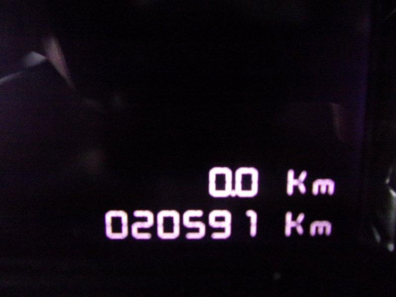Citroen C3 BlueHDi 73KW (100CV) S&S SHINE Shine