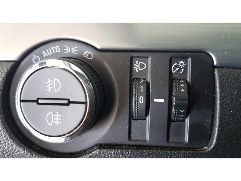 Opel Mokka 1.6 CDTi 4X2 S&S Crosscity
