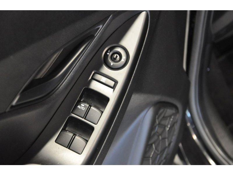 Hyundai Ix20 1.4 CVVT GL 90cv Classic