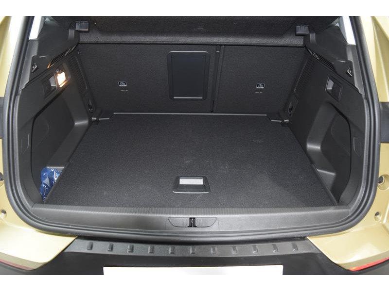 Opel Grandland X 1.6 D AUT EXCELLENCE
