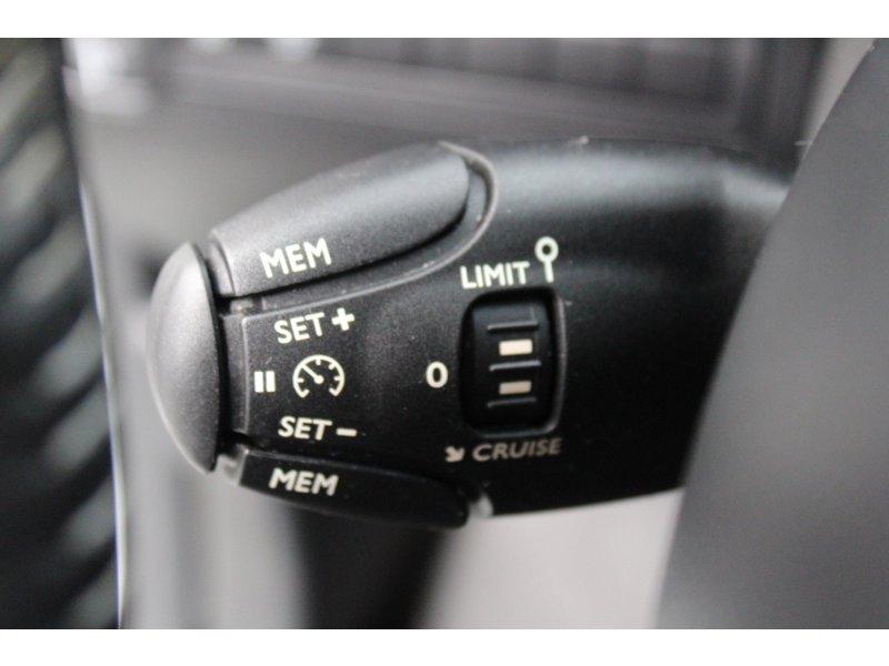 Peugeot 308 SW BlueHDi 100 Business Line