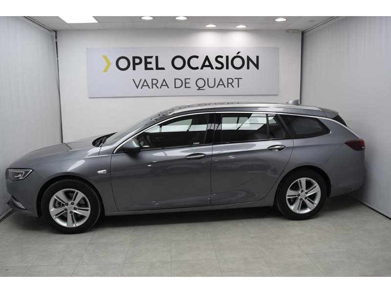 Opel Insignia ST 2.0 CDTi S&S 170CV Excellence